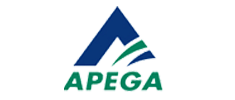 apega_logo