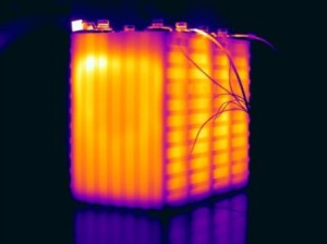 batetry-thermal-image