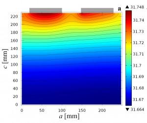 battery-simulation