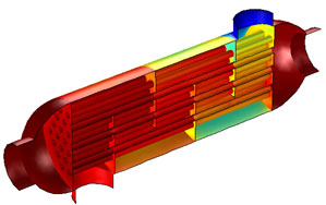 heat-exchanger-themal-analysis1