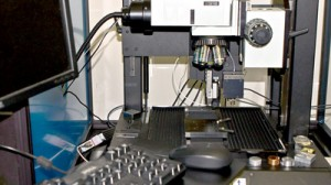 nano-micro-indentation-testing