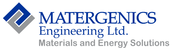 Matergenics Engineering Ltd.