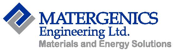 Matergenics Engineering Ltd.