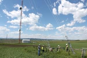 radio_tower_inspection
