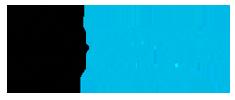 apeg_bc_logo